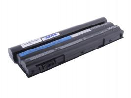 Baterie AVACOM NODE-E20H-P29 pro Dell Latitude E5420, E5530, Inspiron 15R, Li-Ion 11,1V 8700mAh 97Wh
