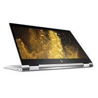 HP EliteBook x360 1020 G2 i7-7600U/ 16GB/ 512GB/ mHDMI/ WIFI/ BT/ 3RServis/ W10P