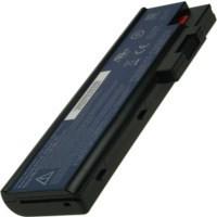 Acer orig. baterie Li-Ion 14,8V 4800mAh