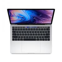 MacBook Pro 13'' i5 2.3GHz/8G/256/TB/SK/Silver