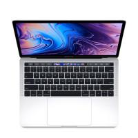 MacBook Pro 13'' i5 2.3GHz/8G/256/TB/CZ/Silver
