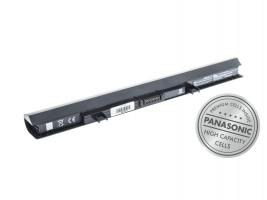Avacom náhradní baterie Toshiba Satellite L50 Li-Ion 14,8V 2900mAh