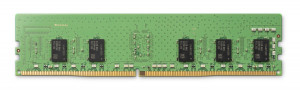 HP 8GB DDR4-2666 (1x8GB) ECC RegRAM Z4/Z6/Z8 G4