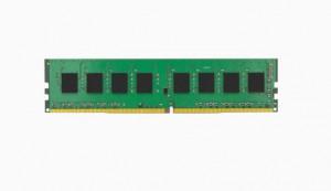 Kingston CL19 8GB DDR4-2666MHz ECC