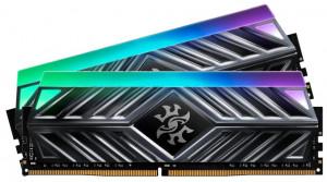 ADATA XPG SPECTRIX D41 DDR4 16GB (2x8GB) 2666MHz CL16