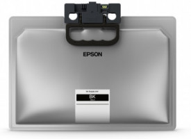 Epson C13T966140 - originální