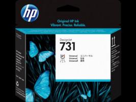 HP P2V27A - originální
