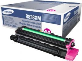 HP SU615A / Samsung válec CLX-R838XM/SEE purpurová - originální