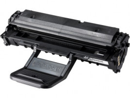 HP/Samsung toner čer SCX-D4725A - 3000str