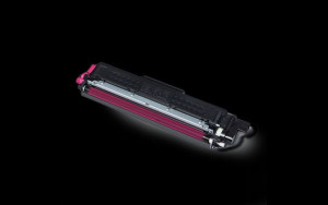 Brother TN-247M, toner magenta, 2300 str.
