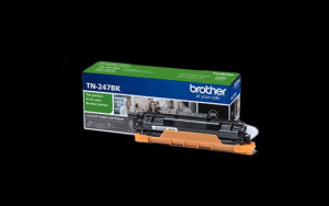 Brother TN-247BK (3000 str.)