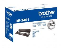 Brother DR-2401, optický válec