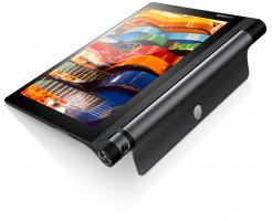 """Yoga Tablet 3 10""""HD/1.3 GHz/2G/16G/AN 5.1 černý"""