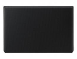 Samsung Kryt s klávesnicí pro Tab S4 Black