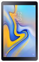 Samsung Galaxy Tab A 10.5 SM-T595 32GB LTE Gray