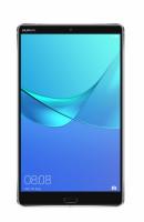 HUAWEI Tablet MediaPad M5 8.4 32GB LTE