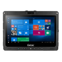 "Getac K120 Basic 12.5""/i5-8250U/4GB/128GB/W10P"