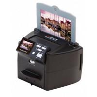 Braun NovoScan 3in1 film/foto skener