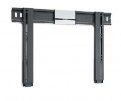 Nástěnný TV držák Vogel´s THIN 405, fixní