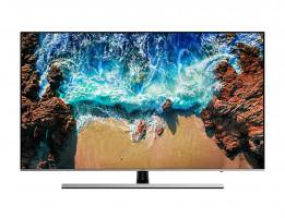 "Samsung 75"" LED UE75NU8002 4KUHD/DVB-T2/C/S2"