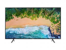 Samsung UE40NU7192 4K UHD/DVB-T2/S2/C SMART - bazar