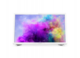 "Philips 24"" LED 24PFS5603 FHD, DVBT-T2/C/S2"