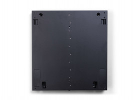 NEC LCD držák na zeď BalanceBox 400-2