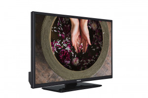 "32"" HTV Philips 32HFL2869T - Studio"