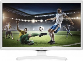 "28"" LG LED 28TK410V - HD ready,DVB-T2,HDMI,USB"