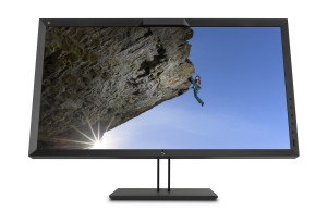 """HP DreamColor Z31x 31""""/4096x2160/17:9/250/20ms"""