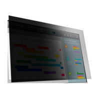 HP Privátní Filtr - pro HP EliteDisplay E243i