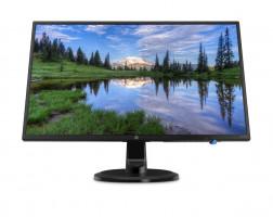 HP 24y IPS FHD 1920x1080/ 1000:1/ 250/ VGA/ DVI/ HDMI/ 8