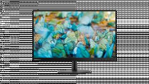 "Lenovo L24e-20 23.8"" FreeSync; Full HD WLED; VA panel; 16:9, 178°/178°, 4ms-odezva; 250cd/m2, 1000:1, monitor"