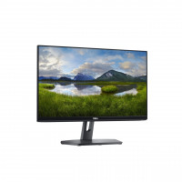 "Dell SE2419H 24"" LCD FHD IPS 16:9 8ms/ 250cd/ 1000:1/ HDMI/ VGA/ 3RNBD"