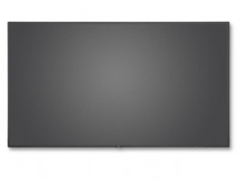 "98"" LED NEC C981Q,3840x2160,IPS,24/7,350cd"