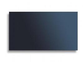 """55"""" LED NEC UN551S, 1920x1080, S-IPS, 24/7, 700cd"""