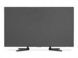"""55"""" LED NEC V554-T, 1920x1080, S-IPS, 24/7, touch"""