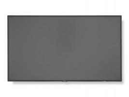 """40"""" LED NEC V404-T, 1920x1080, S-PVA, 24/7, touch"""
