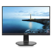 "27"" LED Philips 272B7QUPBEB-QHD, IPS, USB-C, HDMI, DP"