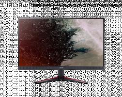 """22"""" LCD Acer Nitro VG220Q - IPS,FullHD,1ms,75Hz,250cd/m2, 100M:1, 16:9, HDMI, VGA, repro., FreeSync"""