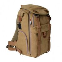 Braun EIGER Backpack fotobatoh