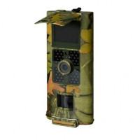 Braun ScoutingCam Black 700