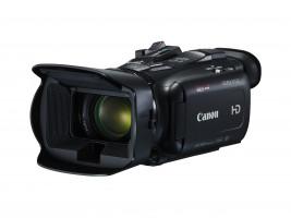 Canon LEGRIA HF G26 EU18