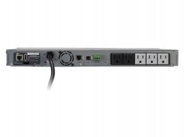 HPE R1500 G5 INTL UPS