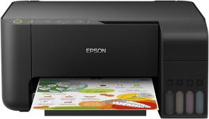 Epson L3150