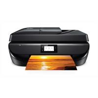 HP DeskJet Ink Advantage 5275 All-in-One Printer