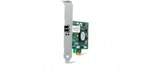Allied Telesis Gb PCI-E SC WoL NIC AT-2914SX/SC