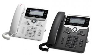 Cisco CP-7841-K9=