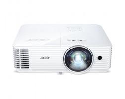 DLP Acer S1386WHn - 3600Lm,WXGA,20000:1,VGA,HDMI