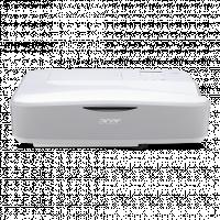 DLP Acer UL5210 - 3500Lm,XGA,12000:1,HDMI,laser